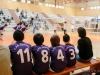 20130407-cpb-rennes-volley-coupe-de-france-benjamins-001