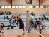 20130407-cpb-rennes-volley-coupe-de-france-benjamins-002