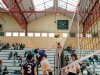 20130407-cpb-rennes-volley-coupe-de-france-benjamins-003
