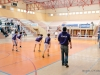 20130407-cpb-rennes-volley-coupe-de-france-benjamins-004