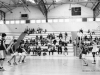 20130407-cpb-rennes-volley-coupe-de-france-benjamins-005