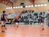 20130407-cpb-rennes-volley-coupe-de-france-benjamins-007