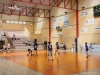 20130407-cpb-rennes-volley-coupe-de-france-benjamins-010