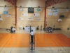 20130407-cpb-rennes-volley-coupe-de-france-benjamins-011