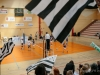 20130407-cpb-rennes-volley-coupe-de-france-benjamins-012