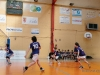 20130407-cpb-rennes-volley-coupe-de-france-benjamins-014