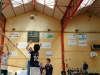 20130407-cpb-rennes-volley-coupe-de-france-benjamins-015