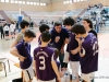 20130407-cpb-rennes-volley-coupe-de-france-benjamins-016