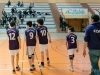 20130407-cpb-rennes-volley-coupe-de-france-benjamins-017