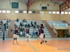 20130407-cpb-rennes-volley-coupe-de-france-benjamins-018