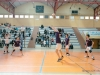 20130407-cpb-rennes-volley-coupe-de-france-benjamins-019