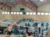 20130407-cpb-rennes-volley-coupe-de-france-benjamins-020