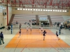 20130407-cpb-rennes-volley-coupe-de-france-benjamins-021