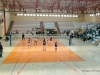 20130407-cpb-rennes-volley-coupe-de-france-benjamins-022
