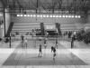 20130407-cpb-rennes-volley-coupe-de-france-benjamins-023