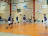 20130407-cpb-rennes-volley-coupe-de-france-benjamins-024