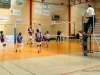 20130407-cpb-rennes-volley-coupe-de-france-benjamins-025