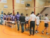 20130407-cpb-rennes-volley-coupe-de-france-benjamins-026