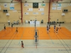 20130407-cpb-rennes-volley-coupe-de-france-benjamins-027