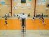 20130407-cpb-rennes-volley-coupe-de-france-benjamins-028