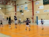 20130407-cpb-rennes-volley-coupe-de-france-benjamins-029