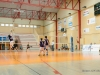 20130407-cpb-rennes-volley-coupe-de-france-benjamins-030