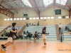 20130407-cpb-rennes-volley-coupe-de-france-benjamins-033