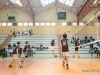 20130407-cpb-rennes-volley-coupe-de-france-benjamins-034