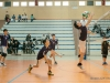 20130407-cpb-rennes-volley-coupe-de-france-benjamins-035