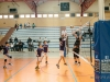 20130407-cpb-rennes-volley-coupe-de-france-benjamins-036