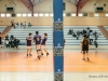 20130407-cpb-rennes-volley-coupe-de-france-benjamins-037