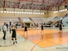 20130407-cpb-rennes-volley-coupe-de-france-benjamins-038