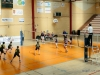 20130407-cpb-rennes-volley-coupe-de-france-benjamins-040
