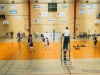 20130407-cpb-rennes-volley-coupe-de-france-benjamins-041
