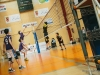 20130407-cpb-rennes-volley-coupe-de-france-benjamins-042