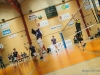 20130407-cpb-rennes-volley-coupe-de-france-benjamins-043