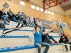 20130407-cpb-rennes-volley-coupe-de-france-benjamins-044