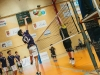 20130407-cpb-rennes-volley-coupe-de-france-benjamins-045