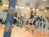 20130407-cpb-rennes-volley-coupe-de-france-benjamins-046