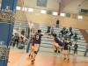20130407-cpb-rennes-volley-coupe-de-france-benjamins-047