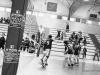 20130407-cpb-rennes-volley-coupe-de-france-benjamins-048