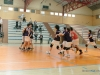 20130407-cpb-rennes-volley-coupe-de-france-benjamins-049