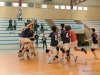 20130407-cpb-rennes-volley-coupe-de-france-benjamins-050