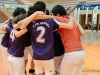 20130407-cpb-rennes-volley-coupe-de-france-benjamins-051