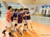 20130407-cpb-rennes-volley-coupe-de-france-benjamins-052