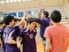 20130407-cpb-rennes-volley-coupe-de-france-benjamins-053