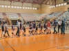20130407-cpb-rennes-volley-coupe-de-france-benjamins-054