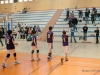 20130407-cpb-rennes-volley-coupe-de-france-benjamins-055