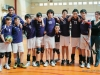 20130407-cpb-rennes-volley-coupe-de-france-benjamins-056