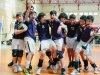 20130407-cpb-rennes-volley-coupe-de-france-benjamins-057